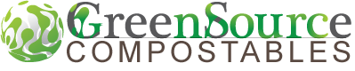 Compostable Products Logo