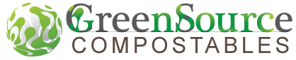 Cutlery by Compostables.us Logo